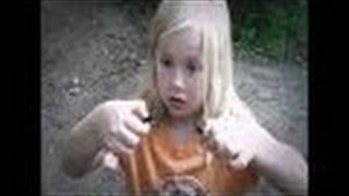 Real WEREWOLF Stalks Child Caught On Camera   Wolfman Sighting Caught On Tape 2016