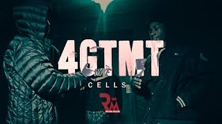 4GTMT - Cells (Official Video) Directed By Richtown Magazine