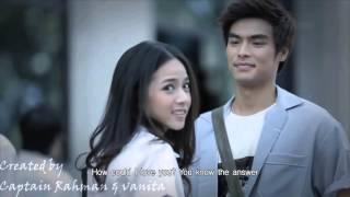 'Bas rona mat' HYM Korean Mix   Heart Touching Song of 2014 By Captain Rahman   youpak com