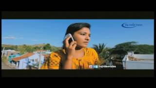 Chennai Ungalai Anbudan Varaverkirathu Full Movie Part 6