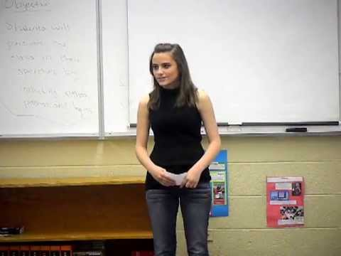 Xxx Mp4 Tara Krenek 39 S 10th Grade English Class Reanna Sundene 39 S Persuasive Speech 3gp Sex