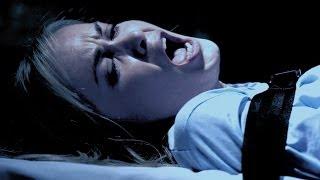 SILENT HILL 3 (2016) - MOVIE TRAILER FAN [HD]