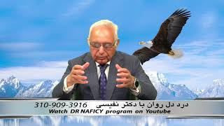 Dr Naficy ep 293