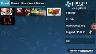How to download ppsspp games tamil