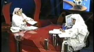 عبدالرحمن بن سعود يبين أن بطولات النصر 33 بطولة