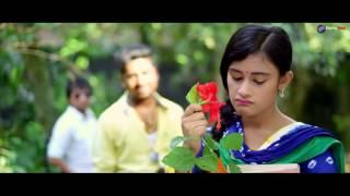 Pakhi Official Music Video   New Bangla Hit Songs 2016