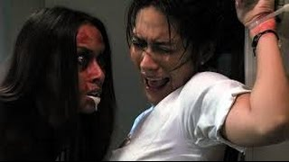 Phobia Official Trailer 1 2014   Horror Movie HD