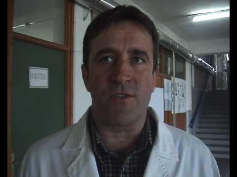 perdorimi i droges ne Diber