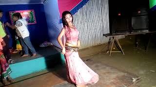 Biya Barir  hot Dance