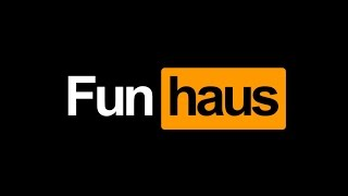 Pornhaus - Funhaus Porn Parodies
