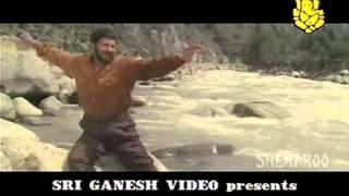 Download Yee Male Rain - Hot Item Kannada Songs 3Gp Mp4