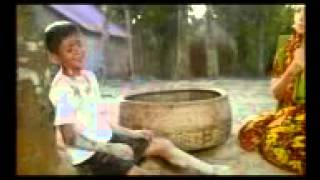 Mother is the best (bangla song)