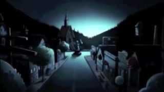 Gravity Falls September AMV