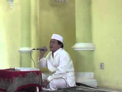 Download Qori Internasional Muammar ZA | Qori Internasional | Qori Terbaik | Tilawatil Quran free