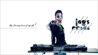 Tamil dj kutthu songs nonstop mix (JAGS EESAN)