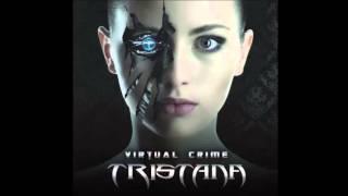 Tristana - Killer