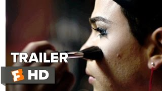 Viva Official Trailer 1 (2016) - Héctor Medina, Jorge Perugorría Movie HD