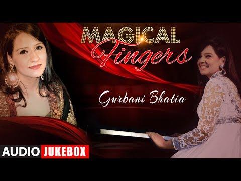 Download Magical Fingers 3 - Instrumental (Piano) Hindi Film Song By Gurbani Bhatia free