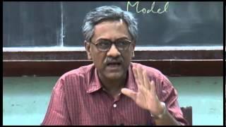 Mod-01 Lec-01 Lecture 1