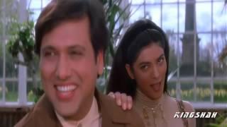 Paa Liya Hai Pyar Tera *HD*1080p Bluray Rip - Govinda, Sushmita Sen