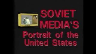 CIA Video Shows That The Soviet Union Was Right All Along VIDEO