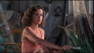 Dirty Dancing - Lisa singing Hula Hana