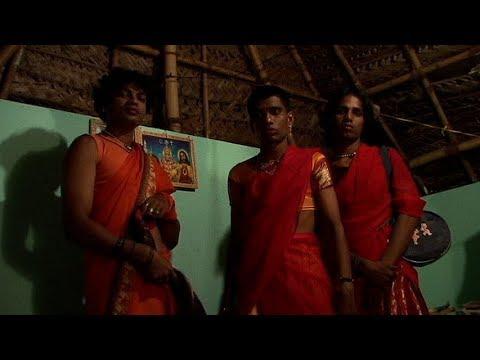 Xxx Mp4 Thirunangai 3 Short Film 3gp Sex