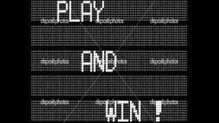 Play & Win - See The Light (Radio Edit)