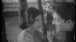 Tumi Kane Kane Bolona Ogo (Film- Noyon Tara)
