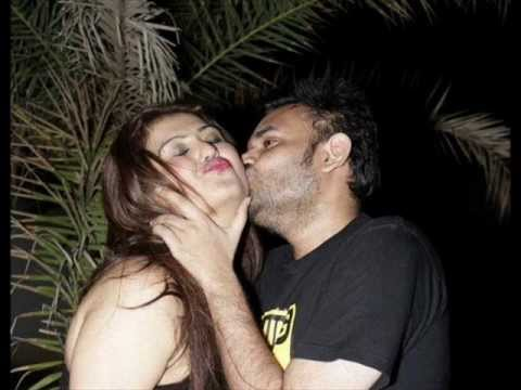 Actress Sona Birthday Party leaked Video