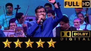 Hemantkumar Musical Group presents Om Shanti Om by Sudesh Bhosle