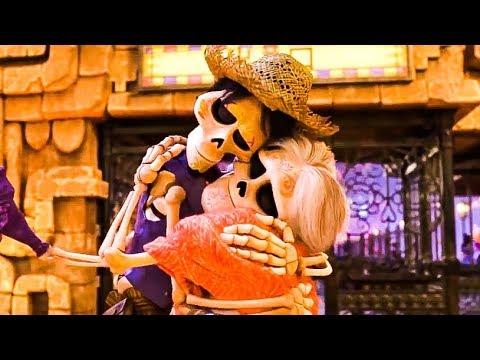 Xxx Mp4 Coco All Songs 2017 Disney HD 3gp Sex