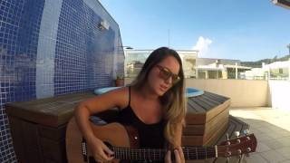 ARI - SHAKESPEARE ALUCINADO (Bárbara Rangel cover)