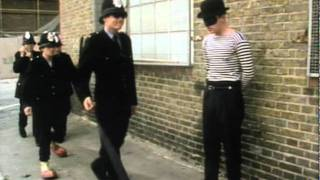 Madness - Shut Up (Official Video)