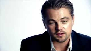 Film4 - Actors on Acting