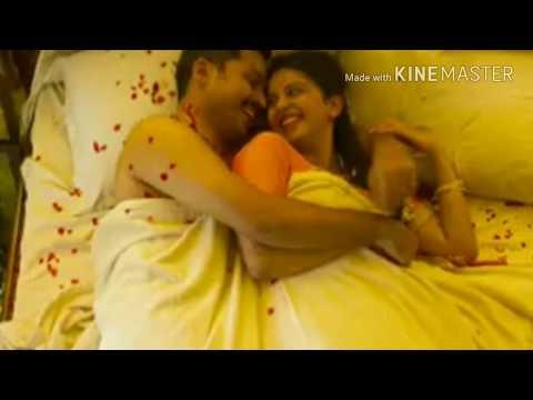 Xxx Mp4 Rakul Preeth Singh Karthi Romantic First Night Scene 3gp Sex