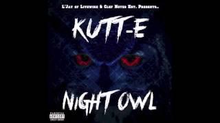 Kutt-E ft. J. Stalin - Right Now  [NEW 2014]