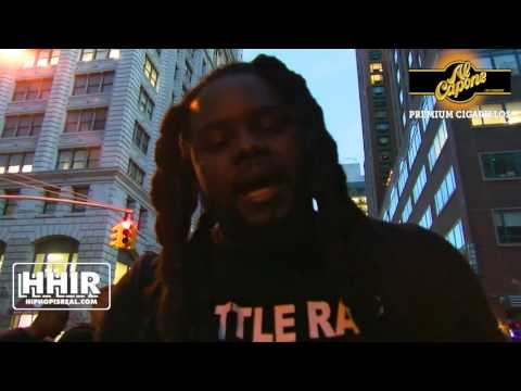 Xxx Mp4 ARSONAL RECAPS HIS 2 ON 2 BATTLE WITH SHOTGUN SUGE DOUBLE IMPACT 2 VS CHARLIE CLIPS GOODZ 3gp Sex