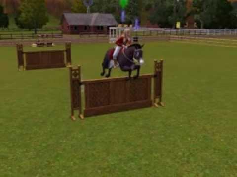 Xxx Mp4 Sims 3 Jumping A Donkey Horse Xx 3gp Sex