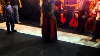 Anju dandiya dance.mp4