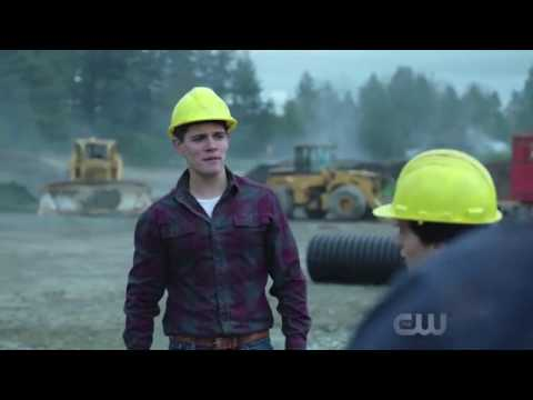 Xxx Mp4 Every Gay Moment In Riverdale Season 1 Kevin Keller Edition 3gp Sex