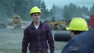 Every Gay Moment in Riverdale (Best of Kevin Keller)