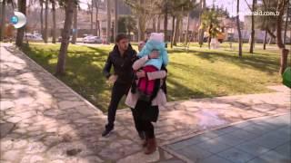 Küçük Ağa 48.Bölüm - Mehmetcan kaçırılıyor!