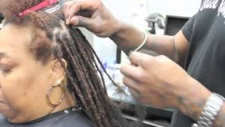 LOC EXTENSIONS HOW TO AND TUTORIAL
