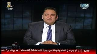 محمد على خير: الجواز العرفى بقى واقع مرير فى المجتمع المصرى!