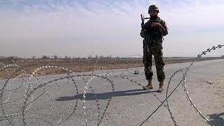 آزادی زندانیان امنیتی در افغانستان، واکنش آمریکا را برانگیخت