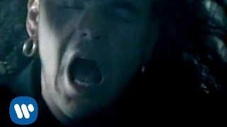 Maná - Oye Mi Amor (Official Music Video)