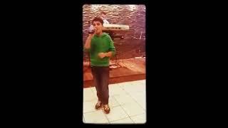 نجم ذا فويس مروان نصوح.لاتنسو الاشتراك بالقناة