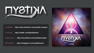 Mystika - 1.618