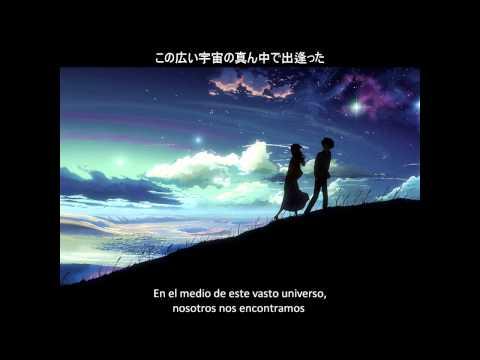 Kokia - INFINITY [Sub Español]